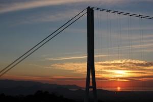 sunsetM